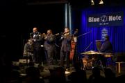 2_2019_05_15-Black-Art-Jazz-Collective-©-Luca-Vantusso-214124-EOSR8305