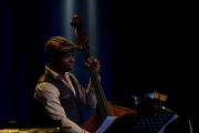2_2019_05_15-Black-Art-Jazz-Collective-©-Luca-Vantusso-214357-5D4B4828