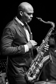 2_2019_05_15-Black-Art-Jazz-Collective-©-Luca-Vantusso-214449-5D4B4866