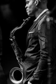 2_2019_05_15-Black-Art-Jazz-Collective-©-Luca-Vantusso-215056-5D4B4903