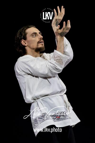 2019_06_01-Rasputin-©-Luca-Vantusso-144714-EOSR5736