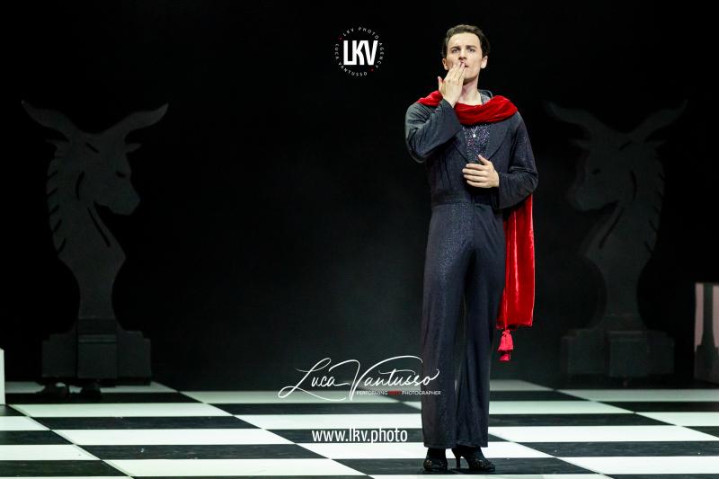 2019_06_01-Rasputin-©-Luca-Vantusso-150141-EOSR5921