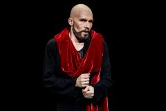 2019_06_01-Rasputin-©-Luca-Vantusso-200457-EOSR8123