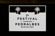 2019_06_08-Pedralbes-OP-©-Luca-Vantusso-151918-5D4B7288