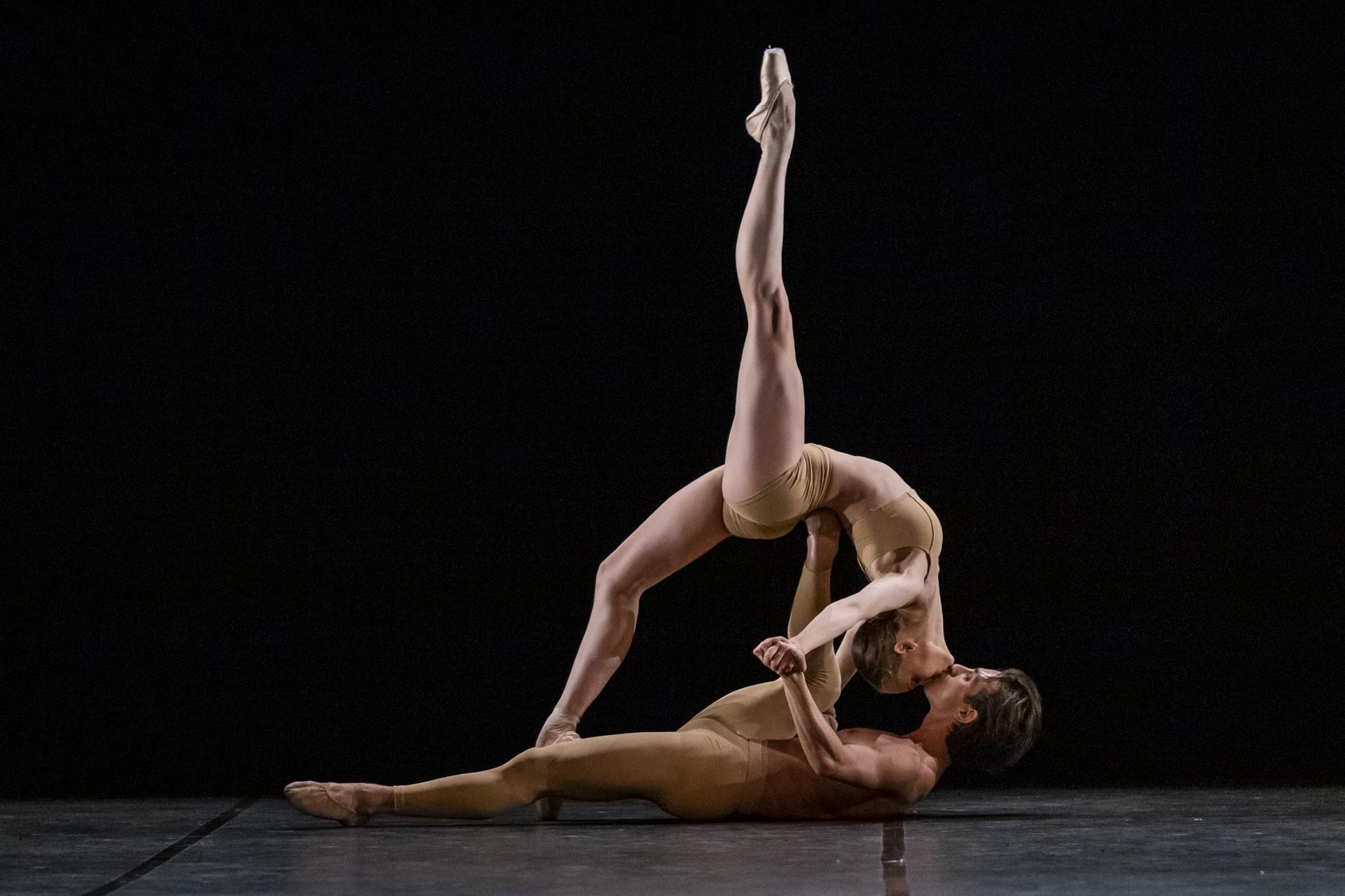 2019_06_16-Paris-de-la-Danse-©-Luca-Vantusso-195909-EOSR0580