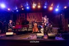 2019_06_20 Jazzascona - Raphael Jost Quartet