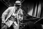 2019_06_20-Jazzascona-©-Luca-Vantusso-212417-5D4B7810