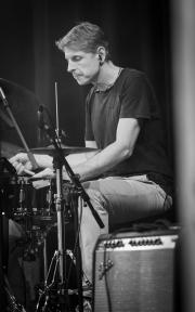2019_06_22-Jazzascona-©-Luca-Vantusso-194427-EOSR3841