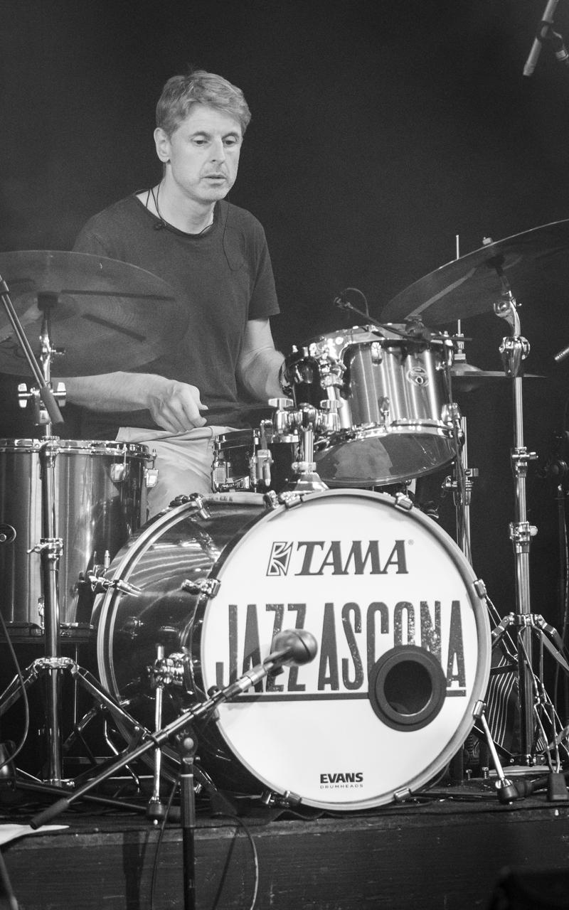 2019_06_22-Jazzascona-©-Luca-Vantusso-194511-EOSR3853