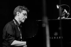 2019_06_21-Jazzascona-©-Luca-Vantusso-205403-EOSR3669