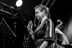 2019_06_21-Jazzascona-©-Luca-Vantusso-205408-EOSR3671