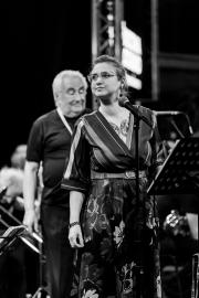 2019_06_21-Jazzascona-©-Luca-Vantusso-205619-EOSR3695