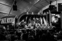 2019_06_21-Jazzascona-©-Luca-Vantusso-205831-5D4B7936