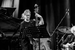 2019_06_21-Jazzascona-©-Luca-Vantusso-205910-EOSR3705