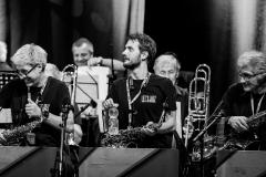 2019_06_21-Jazzascona-©-Luca-Vantusso-210127-EOSR3748
