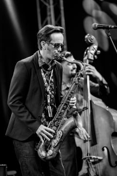 2019_06_21-Jazzascona-©-Luca-Vantusso-194819-EOSR3299