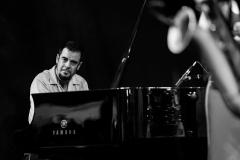 2019_06_21-Jazzascona-©-Luca-Vantusso-194858-EOSR3312