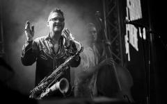 2019_06_22-Jazzascona-©-Luca-Vantusso-211434-EOSR4053