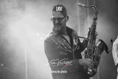 2019_06_22 JAZZASCONA Sax Gordon