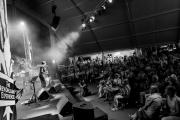 2019_06_23-Jazzascona-©-Luca-Vantusso-211616-5D4B8101
