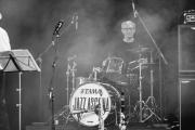 2019_06_23-Jazzascona-©-Luca-Vantusso-192641-EOSR4318