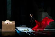2019_08_26-Romeo-and-Juliet-©-Luca-Vantusso-223105-5D4B1106