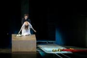 2019_08_26-Romeo-and-Juliet-©-Luca-Vantusso-223113-5D4B1117