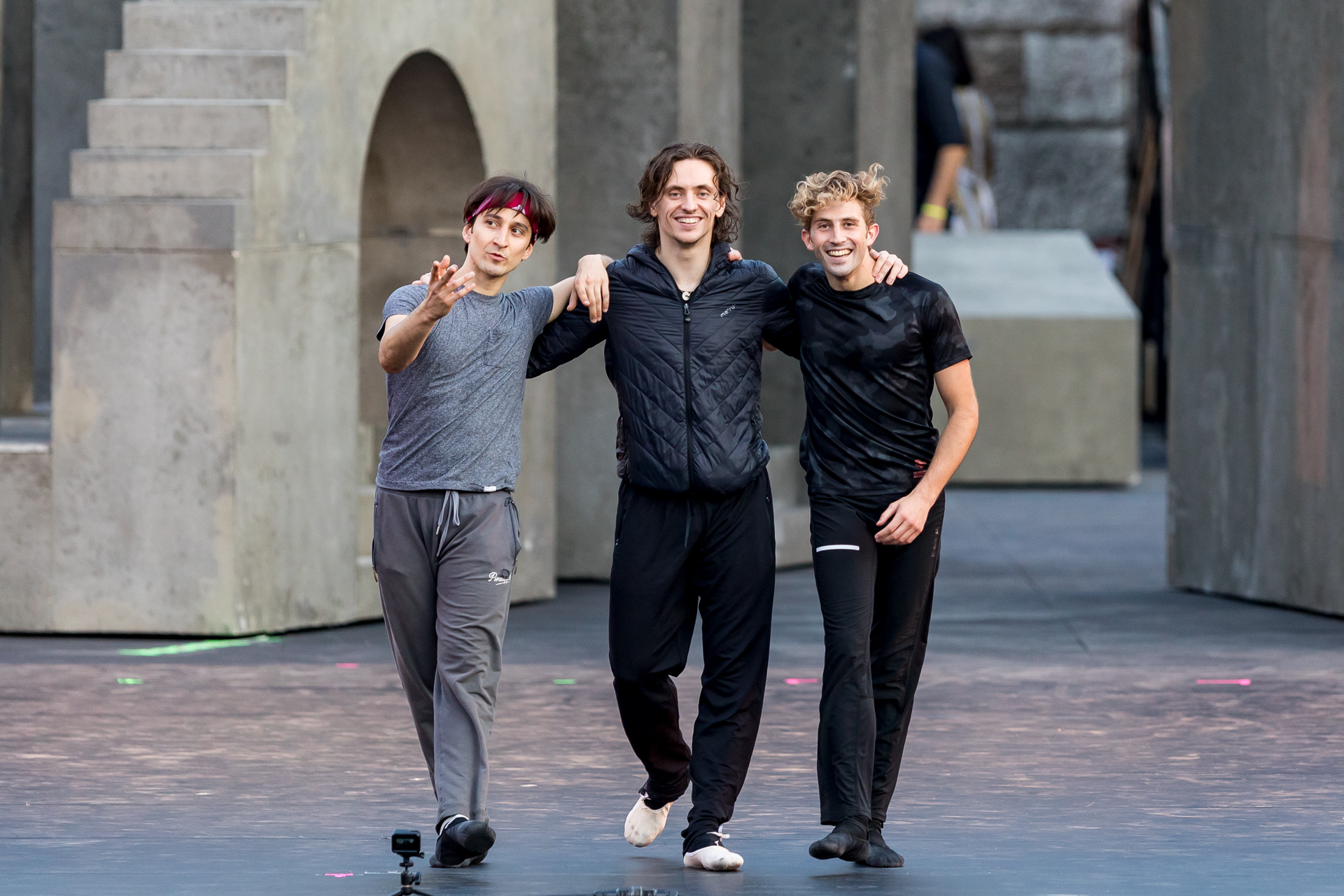 2019_08_26-Romeo-and-Juliet-©-Luca-Vantusso-191715-5D4B0115