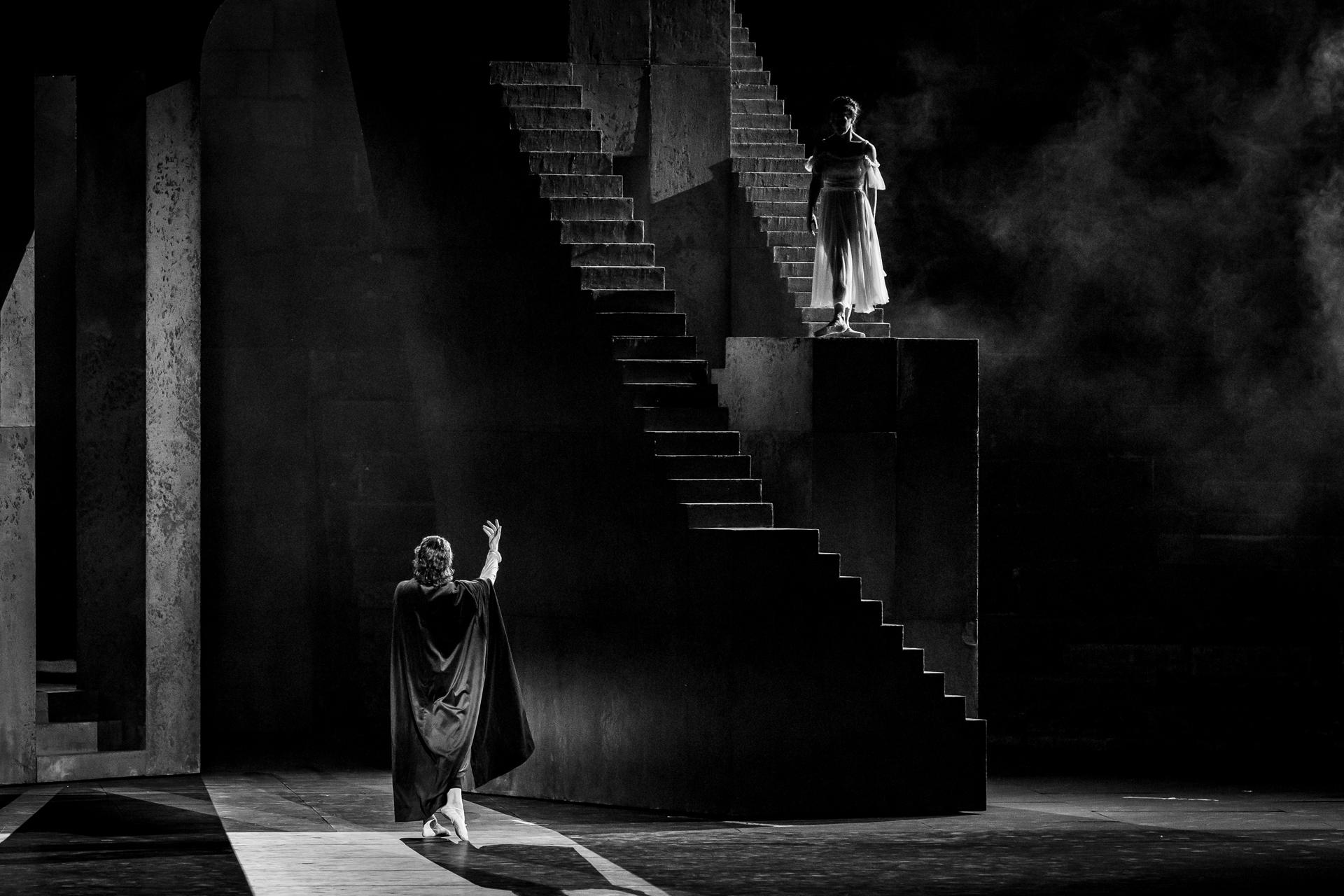 2019_08_26-Romeo-and-Juliet-©-Luca-Vantusso-215034-EOSR9805