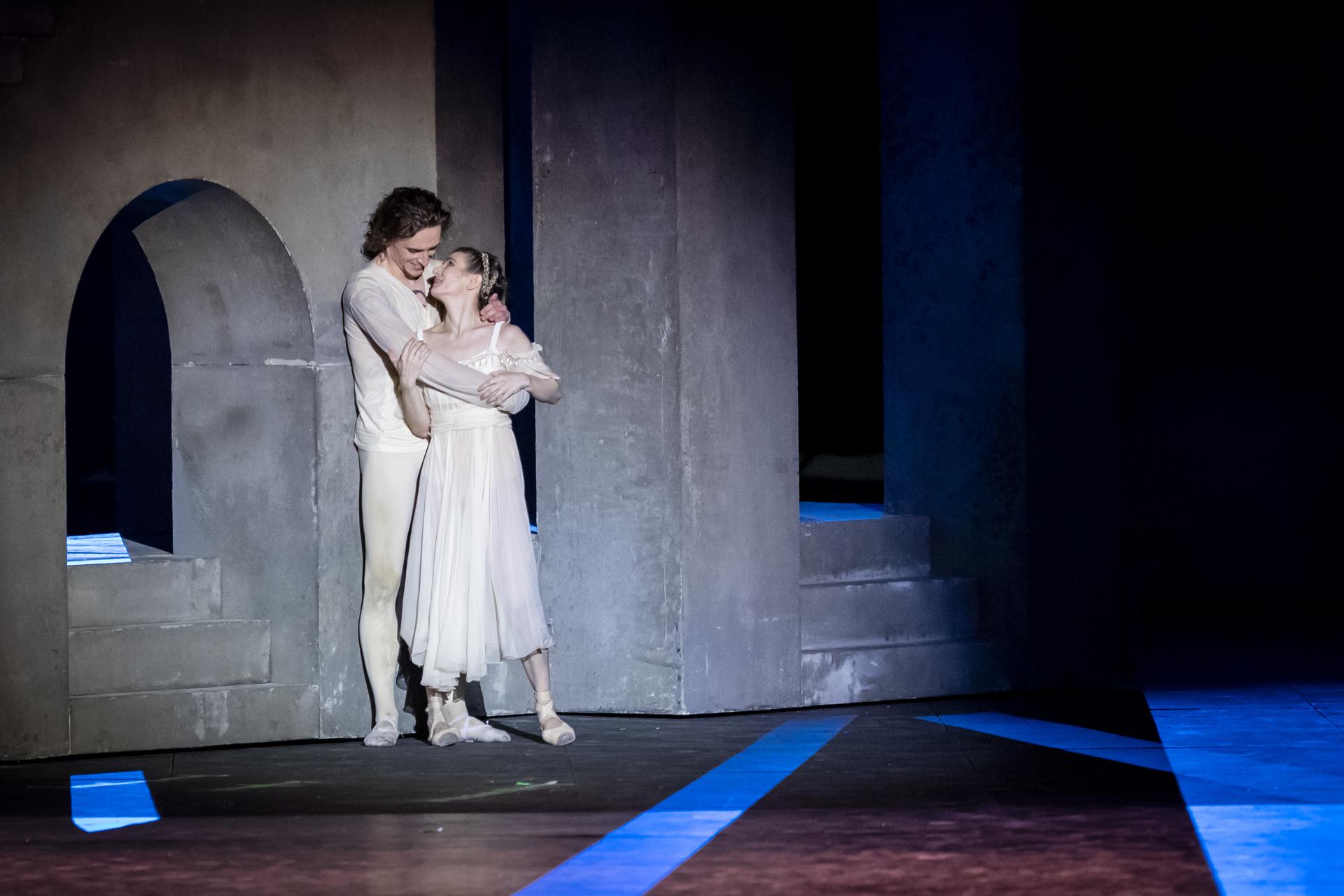 2019_08_26-Romeo-and-Juliet-©-Luca-Vantusso-215510-5D4B0649