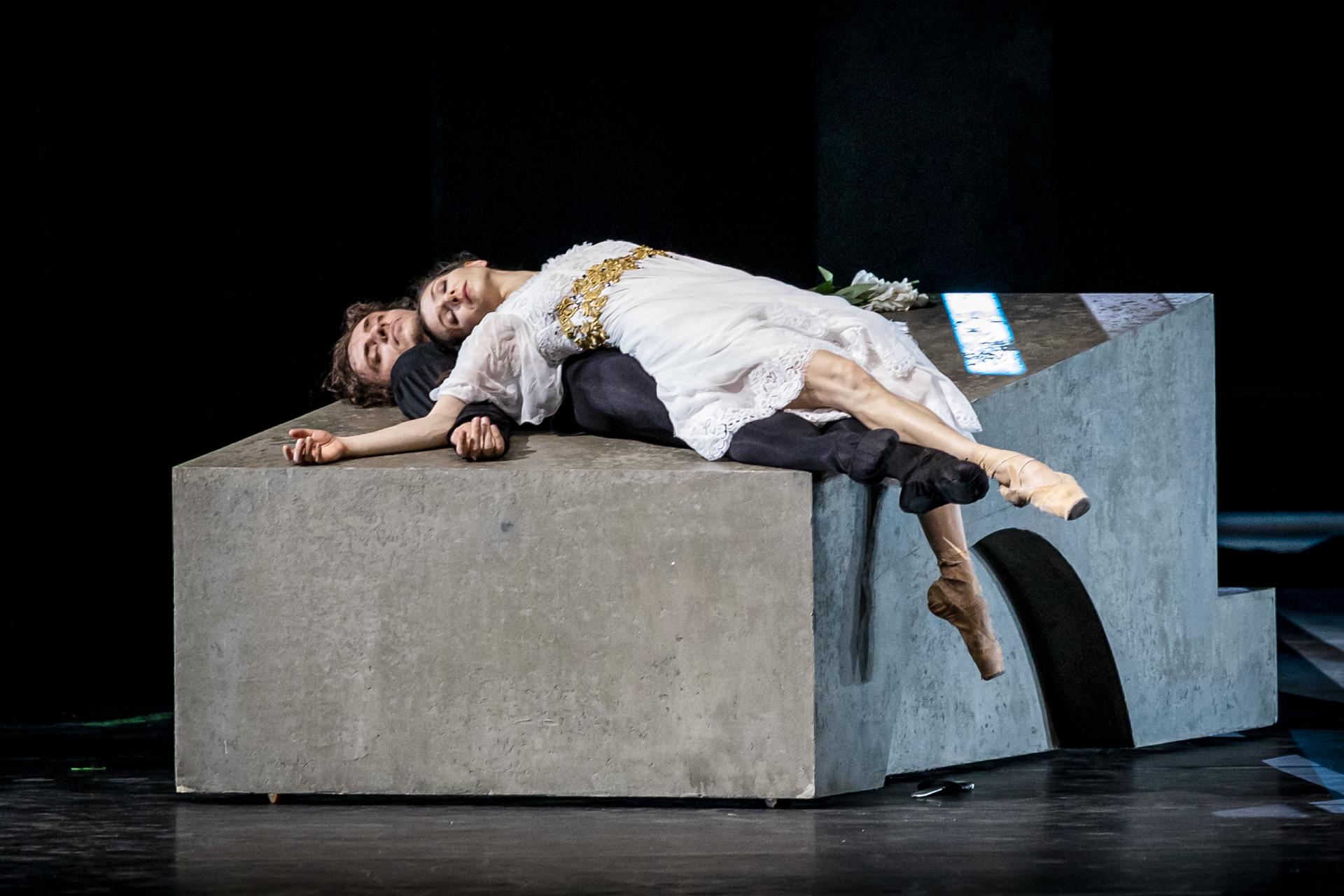 2019_08_26-Romeo-and-Juliet-©-Luca-Vantusso-223833-5D4B1263