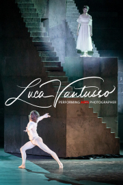 2019_08_26-Romeo-and-Juliet-©-Luca-Vantusso-215113-EOSR9832