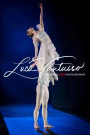 2019_08_26-Romeo-and-Juliet-©-Luca-Vantusso-215346-5D4B0607