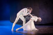 2019_08_26-Romeo-and-Juliet-©-Luca-Vantusso-215422-5D4B0624