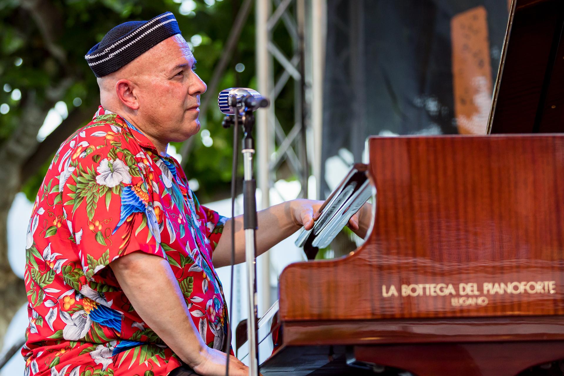 2019_06_27-Jazzascona-©-Luca-Vantusso-193719-EOSR5142