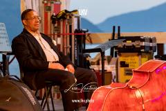 2019_06_27 JAZZASCONA Monty Alexander Trio