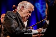 2019_06_27-Jazzascona-©-Luca-Vantusso-211716-EOSR5456