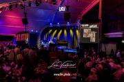 2019_06_27-Jazzascona-©-Luca-Vantusso-214502-5D4B8250
