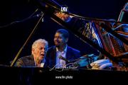 2019_06_27-Jazzascona-©-Luca-Vantusso-214733-EOSR5715