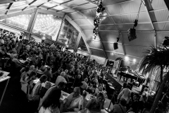 2019_06_27-Jazzascona-©-Luca-Vantusso-214904-5D4B8252
