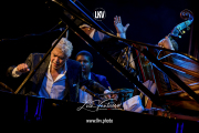 2019_06_27-Jazzascona-©-Luca-Vantusso-215207-EOSR5894