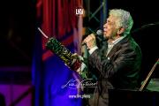 2019_06_27-Jazzascona-©-Luca-Vantusso-225005-EOSR6209