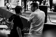 2019_06_27-Jazzascona-©-Luca-Vantusso-225309-EOSR6241