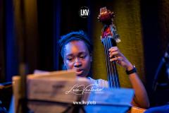 2019_06_28-Jazzascona-©-Luca-Vantusso-213159-EOSR6552