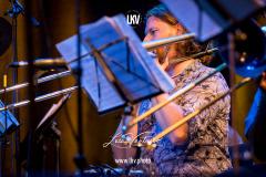2019_06_28-Jazzascona-©-Luca-Vantusso-213217-EOSR6561