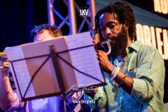 2019_06_28-Jazzascona-©-Luca-Vantusso-213226-EOSR6568