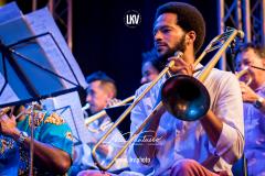 2019_06_28-Jazzascona-©-Luca-Vantusso-213249-EOSR6577