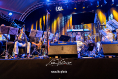 2019_06_28-Jazzascona-©-Luca-Vantusso-213355-5D4B8350