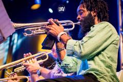 2019_06_28-Jazzascona-©-Luca-Vantusso-213552-EOSR6599