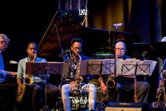 2019_06_28-Jazzascona-©-Luca-Vantusso-214142-EOSR6605